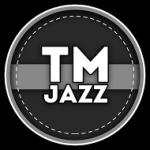 TMLOGO_V32