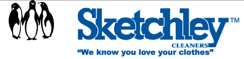 sketchley_logo