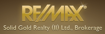 remax_solid_gold_logo
